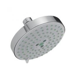 27495000 Верхний душ 150 AIR 3 jet Raindance S Hansgrohe